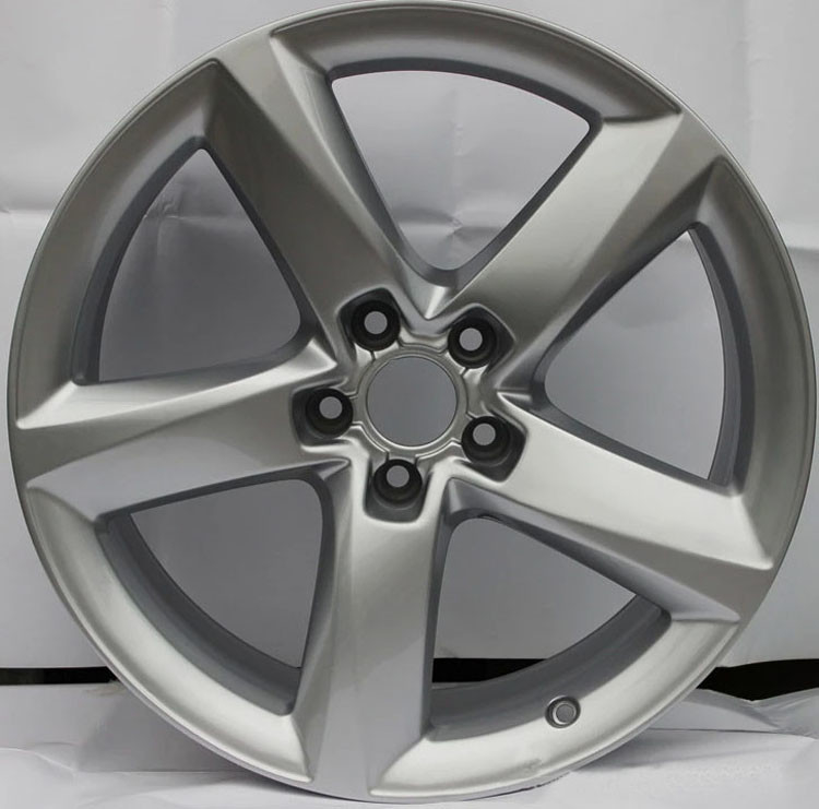 "Best Price Customized 18"" Alloy Rims For Audi A8L/ 19"" Forged Rims"
